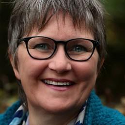 Anita Janssen, Bewustwording+